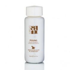 Пилинг-шампунь перед терапией кожи головы, 250 мл (Nirvel)