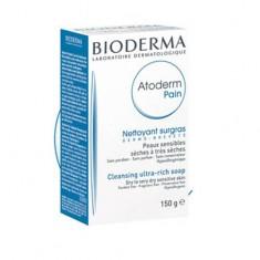 Биодерма (Bioderma) Мыло Атодерм 150 г