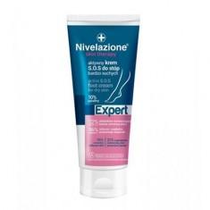 Farmona, Крем-актив для ног Nivelazione skin therapy, 75 мл