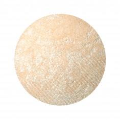 LIMONI Пудра со светящимся эффектом № 01 / Shining Powder 3 г