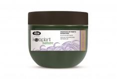 LISAP MILANO Маска питательная восстанавливающая для волос / Keraplant Nature Nutri Repair Mask 500 мл