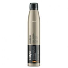 LAKME Спрей для укладки волос / CRUNCHY 300 мл
