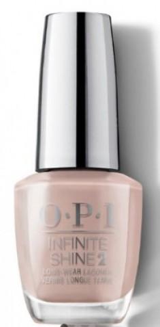 Лак для ногтей OPI Infinite Shine Tanacious SpiritI SL22