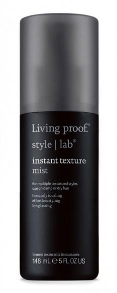 LIVING PROOF Спрей для мгновенной текстуры / STYLE 148 мл