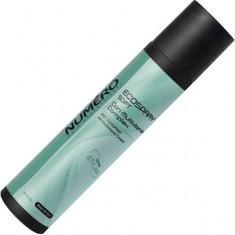 лак для волос мягкой фиксации без газа brelil numero 300 мл.