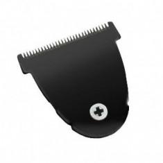 Wahl нож для beret 2111-416 черный высота ср.0.4мм ширина 28мм.