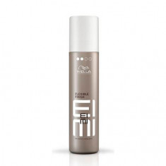 Wella Professionals, Спрей для укладки волос EIMI Flexible Finish, 250 мл