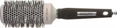 DEWAL PROFESSIONAL Термобрашинг Ion Ceramic, ионо-керамическое покрытие, нейлоновая щетина d 44/62 мм