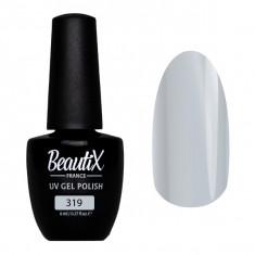 BEAUTIX 319 гель-лак для ногтей 8 мл