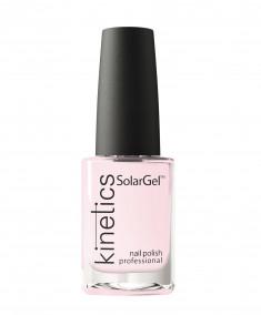KINETICS 422 лак профессиональный для ногтей / SolarGel Polish Reconnect 15 мл