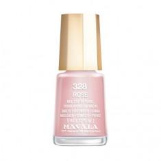 Mavala, Лак для ногтей №328, Rose