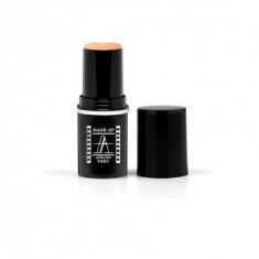 Тон-стик Cream Foundation Make-Up Atelier Paris 5Y ST5Y медовый
