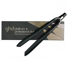 GHD Стайлер для укладки волос ghd platinum black+
