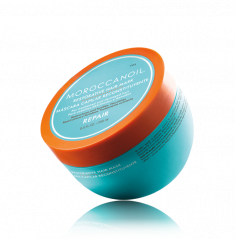 MOROCCANOIL Маска восстанавливающая для волос / Restorative Hair Mask 250 мл