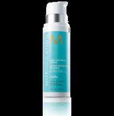 MOROCCANOIL Крем для оформления локонов / Curl Defining Cream 250 мл