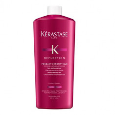 Kerastase Reflection Хроматик Риш Молочко 1000 мл
