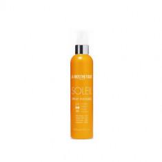 Ла Биостетик Spray Invisible Corps Anti-age водостойкий солнцезащитный спрей для тела с высокоэффективной системой фильтров SPF30 150 мл LB2893 LA BIOSTHETIQUE