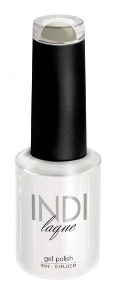 RUNAIL 4189 гель-лак для ногтей / INDI laque 9 мл