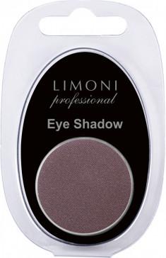 LIMONI Тени для век 04 / Eye-Shadow