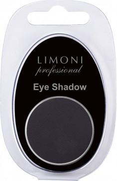 LIMONI Тени для век 74 / Eye-Shadow