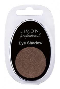 LIMONI Тени для век 101 / Eye-Shadow