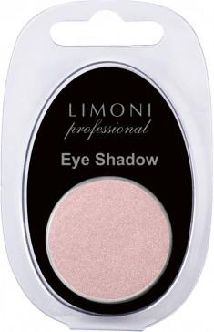LIMONI Тени для век 09 / Eye-Shadow