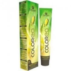 Fauvert Professionnel Colorea - Краска для волос, тон 7-0, блондин натуральный холдный, 100 мл