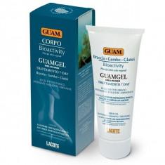 Гуам (Guam) Гель для тела биоактивный с дренажным эффектом 150мл