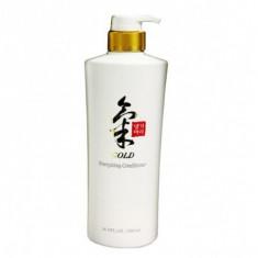 кондиционер для волос daeng gi meo ri ki gold energizing conditioner