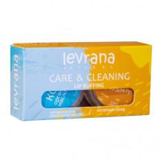 Levrana, Набор для ухода за кожей губ