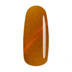 Masura, Лак для ногтей №904-274M, Абрикосовый джем, 3,5 мл