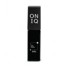 ONIQ, Топ True Matte, 6 мл