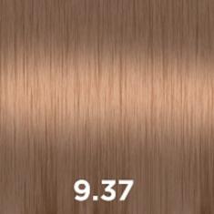 CUTRIN 9.37 крем-краска для волос, очень светлое золотое дерево / AURORA 60 мл