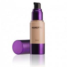 Тональный крем Manly PRO Enchanted Skin / Зачарованная кожа ТО32 35мл