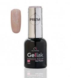 AURELIA 139 гель-лак для ногтей / Gellak PRIZM 10 мл