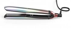 GHD Щипцы-выпрямитель для укладки волос GHD platinum+ в термостойкой сумке Коллекция Фестиваль