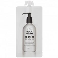 увлажняющий гель для душа dermeiren body wash