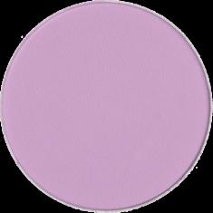 Тени для век Manly PRO Lilac T47