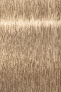 INDOLA 1000.18 краситель осветляющий, розовый блонд / BLONDE EXPERT HIGHLIFT 60 мл