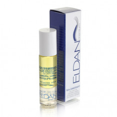 Eldan Cosmetics, Средство для восстановления контура губ, 10 мл