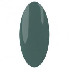 IRISK PROFESSIONAL 127 гель-лак для ногтей, весы / Zodiak 10 г