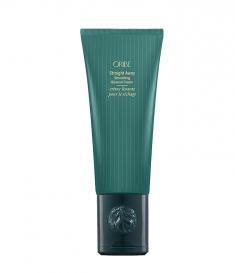 ORIBE Крем полирующий для разглаживания волос / Straight Away Smoothing Blowout Cream 150 мл