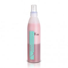 Kezy, Спрей-кондиционер для волос Simple, 250 мл
