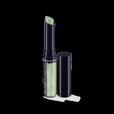 Цветной Корректор - Зеленый - против покраснений Yves Rocher