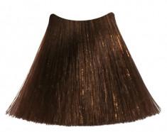 KEEN 5.73 краска стойкая для волос (без аммиака), Гаванна / Havanna VELVET COLOUR 100 мл