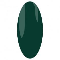 IRISK PROFESSIONAL 196 гель-лак для ногтей / Elite Line 10 мл