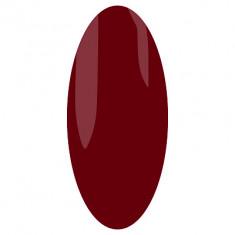 IRISK PROFESSIONAL 148 гель-лак для ногтей / Elite Line 10 мл