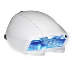 Planet Nails, Лампа UV/LED Practice, 18W/5W