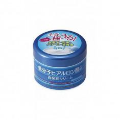 крем-гель глубокоувлажняющий для тела meishoku hyalmoist very moisture perfect gel cream