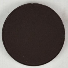 Тени прессованные Make-Up Atelier Paris T265 Ø 26 темно-коричневый 2 г